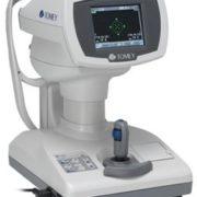 auto-tonometro