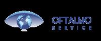 Oftalmo service